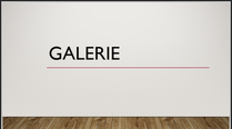 Exemple formation powerpoint - galerie