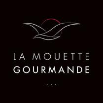 La Mouette Gourmande - Jullouville