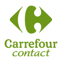 Carrefour Contact - St Nicolas