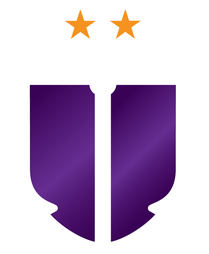 ÚJPEST FOOTBALL CLUB LOGO