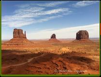 Charlotte Deppisch: Foto Arizona 7