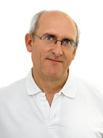 Zahnarzt Dr. Ralph Stein Recklinghausen: Prophylaxe für gesunde Kinderzähne!