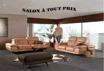 Salon Azco