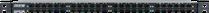 8-Link MTP/MPO Fiber TAP