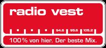 Radio Vest, Feuershow, Feuershow Hochzeit, Feuershow Westfalen, Pyrometheus, Feuershow Ruhrgebiet, Feuershow Sauerland, Münsterland, Recklinghausen, Düsseldorf, Dortmund, Essen, Gelsenkirchen, Bochum, Feuer, Flammen, Feuerspucker, Feuerspucken, Poi