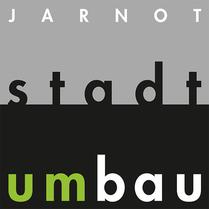 stadt-um-bau W. Jarnot