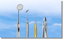 Ermis Dentalinstruments
