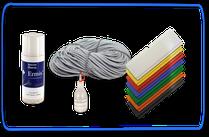 Ermis Organisation, Reinigung & Reparatur