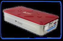 Ermis TUT-Premium-System