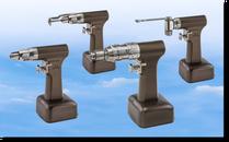 Ermis Drills & Saws