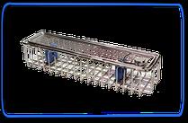 Ermis Endoscopy Wire Baskets