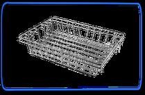 Ermis Laundry Baskets