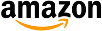 G-SHOCK CUSTOM アマゾン amazon ジーショック カスタム G-SHOCKCUSTOM ジーショックカスタム クラウンクラウン CROWNCROWN