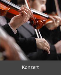 Kammermusik-Konzert-in-Hamburg