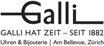 Galli Uhren & Bijouterie AG - Zürich