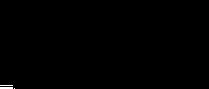 Freiwilligen-Zentrum Augsburg - Logo Freiwilligendienste im In- und Ausland