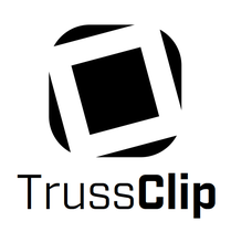 OnTruss EventBoard | TrussClip | Logo
