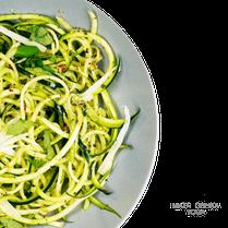 foodblog yoga-food art-food ayrvedisch vegetarisch vegan lawcarb tatsiana toumel art-yoga zucchini
