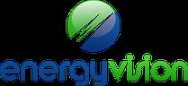 energyvision gmbh | energy-vision.de