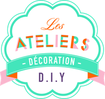 ateliers-diy-decoration-LesAteliersDeLaurene