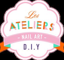ateliers-nail-art-LesAteliersDeLaurene