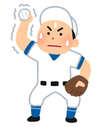 小牧 野球 投球 イップス