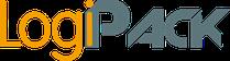 LogiPack Logo