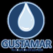 RESUMEN DE PRODUCTOS DE LIMPIEZA GUSTAMAR