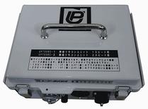 無線リモコンユニット本体 受信機