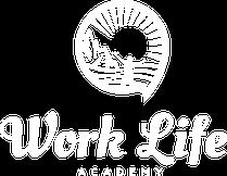 tim-christopher-gasse-gruender-der-work-life-academy