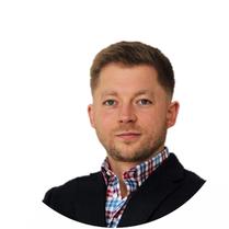 Jan von Rahden Therapeut Psychotherapie Coaching Rostock