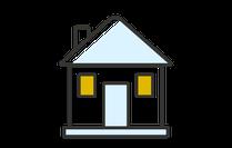 Formation courtier immobilier résidentiel par le collège CEI. Image sous propriété exclusive du collège CEI, réutilisation interdite