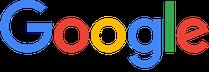 googleマップ 日本海チケット新国道