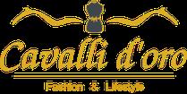 Cavalli d'oro Mode und Reitsport in Laupheim