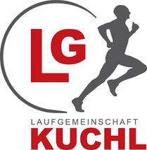 LG Kuchl