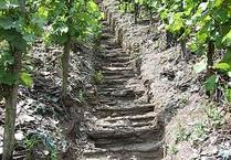 Erdener Treppchen