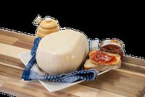 maremma pecorino pecora formaggio caseificio toscano toscana spadi follonica forma intera italiano origine latte italia nuovi sapori saporito talamello affinato fossa stagionato