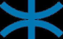 Akademie Gorbach