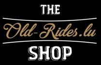 Shop Old-rides