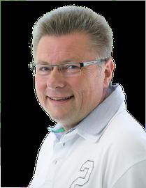 Zahnarzt Dr. Frank Braunberger, Band Homburg: Prophylaxe für gesunde Kinderzähne