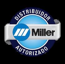 Distribuidor autorizado Miller