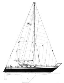 Lancer 36