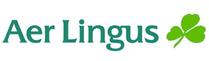 image Aer Lingus logo