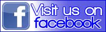 いまい行政書士事務所オフィシャルfacebookページ