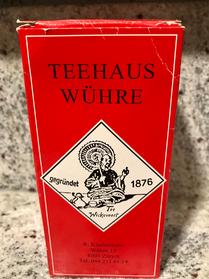 teehaus_wuhre_rooibos_tea