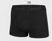 6205 - Short boxer premium 2pack