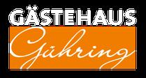 Pension Gästehaus Übernachtung Frühstück Rosenfeld Zollernalbkreis Hechingen Oberndorf Horb Balingen Albstadt Rottenburg Villingen-Schwenningen A81 Autobahn 81 Guesthouse Erholung Entspannung Natur