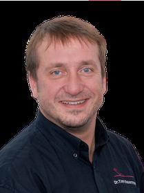 Zahnarzt Dr. Tom Sauermann M.A., Reutlingen: Prophylaxe für gesunde Kinderzähne!