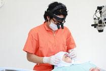 精密外科治療