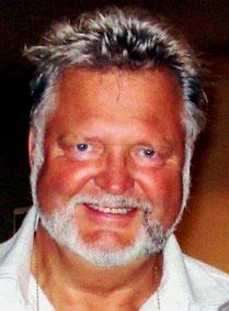 Chefredakteur Christian Zschiedrich. Foto: SportickTV